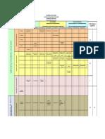 plandeestudiotrabajosocial.pdf