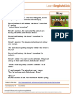 stories-the-lazy-bear-transcript-final-2012-07-15.pdf