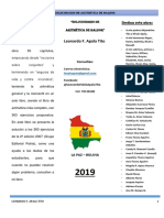 Solucionario Aritmetica Baldor, Por Leonardo Fabio Apala Tito