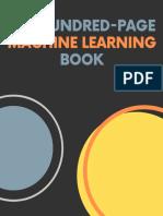 100PageMLBook