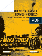Andujar.y.Santella.2007.pdf