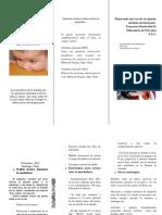 248891111-Triptico-Mordedores-BEBES.doc
