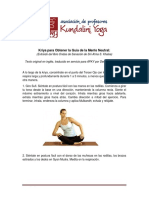 Kriya-para-Ayudar-a-La-Mente-Neutral.pdf