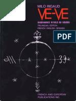 VE-VE2.pdf