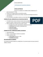 FINAL resumen - Ger. Marketing.pdf
