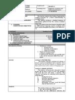 CS_EN1112A-EAPP-Ia-c-2.docx