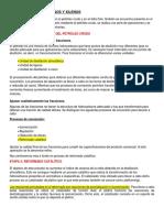 332003427-Proceso-Del-Tolueno.docx