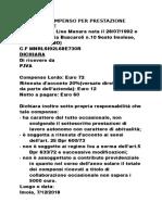MODELLO RICEVUTA RITENUTA.rtf