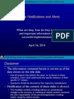 NotificationsAlertsSlides.pptx