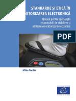 Manual_Standarde Si Etica in Monitorizarea Electronica.pdf