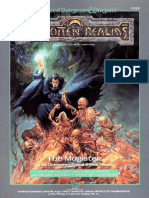 AD&D Accessory - FR - The Magister.pdf