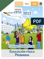 E_Fisica_Primaria_12.pdf