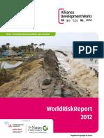 UNU_world_risk_report_2011.pdf