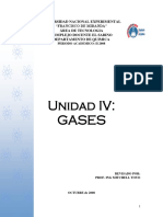 GUÍA GASES.pdf