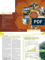 Áreas Protegidas Como Respuesta Al Cambio Climático-1466605516175