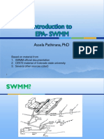 Introduction_to_SWMM.pdf