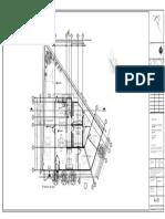 planos casa habitacion