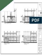 A-03 90X60.pdf