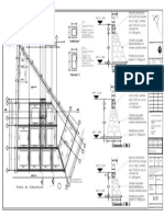 E-01 90X60.pdf