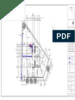 IH-01 90X60.pdf