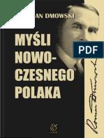 dmowski_mysli.pdf