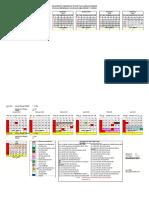Kalender_Pendidikan_19-20[1] (4)