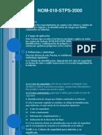 Tipo de tubera hidrulica y dimetros recomendados.pptx
