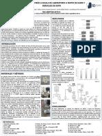 Póster - x Foro de La Leche Dr Jose Pais Chanfrau - Utn