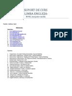suport-curs-engleza-grupa-7.docx