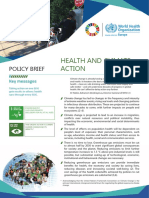 SDG-13-VII-web Health and Climate Change Action