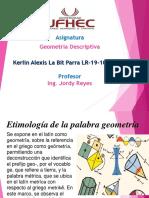 Diapositiva de  Kerlin Alexis La Bit Parra LR-19-10709.pptx