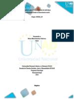 paso3_neuropsicologia