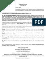 2 TIPOS DE SUCESSO.doc