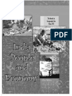 NCERT-Class-12-Geography-Part-2.pdf
