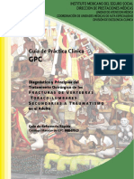 Diagnóstico y Principios del Diagnóstico y Principios del TRATAMIENTO DE FRACTURA TORACOLUMBARES.pdf