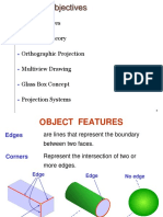2. Lec_3_Theory of Projection -1