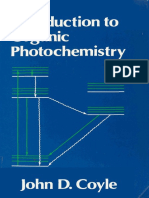 [J. D. Coyle] Introduction to Organic Photochemist(BookFi)
