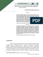 BREVE ANÁLISE SÓCIO-HISTÓRICA DA POLÍTICA EDUCACIONAL BRASILEIRA.pdf