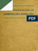 pronunciationofa00inbron.pdf