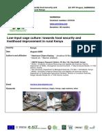 Low-input_cage_culture_towards_food_secu.pdf