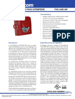 CAT-5271S_FHS-340R-WP_Weatherproof_Horn_Strobes (1).pdf