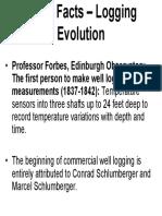 Well_Logging_History.pdf
