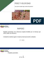 Rapidez_y_Velocidad.pdf