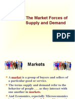 2. Demand and Supply.ppt