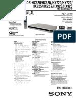 22472178-SONY-RDR-HX520-HX525-HX720-HX722-HX725-HX727-HX920-HX925.pdf