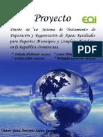 componente48409.pdf