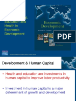 Chapter-8-Human-Capital (1).ppt