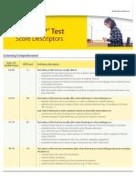 TOEFL ITP Test Score Descriptors.pdf