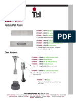 DOOR TRIM PAGES2.pdf