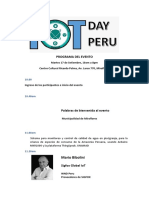 programa final iot dayv2.pdf